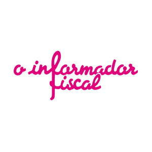 informador_fiscal